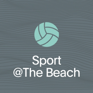 Flyer Sport @The Beach