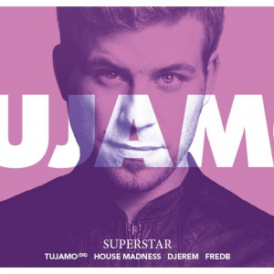 Flyer Superstar w/ Tujamo (DE)