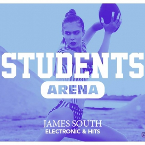 Flyer Students Arena