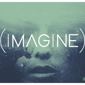 Flyer Imagine