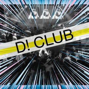 Flyer Premices 2018 - D! Club